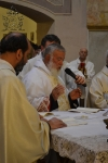 Messa in Coena Domini