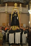 Processione Cristo Morto