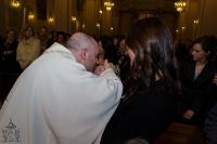 Battesimi Veglia Pasquale 2014-13