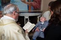 Battesimi Veglia Pasquale 2014-14
