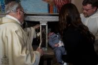Battesimi Veglia Pasquale 2014-17