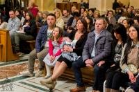 Battesimi Veglia Pasquale 2014-3
