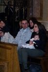 Battesimi Veglia Pasquale 2014-4