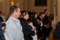 Battesimi Veglia Pasquale 2014-6