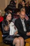 Battesimi Veglia Pasquale 2014-7