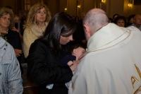 Battesimi Veglia Pasquale 2014-9