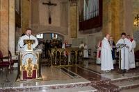 In Passione Domini 2014-11