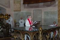 In Passione Domini 2014-12