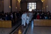 In Passione Domini 2014-5