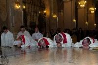 In Passione Domini 2014-7