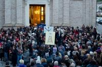 Processione Cristo Morto 2014-10