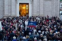 Processione Cristo Morto 2014-11