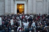Processione Cristo Morto 2014-12