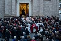 Processione Cristo Morto 2014-13