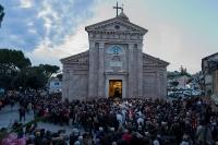 Processione Cristo Morto 2014-14