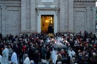 Processione Cristo Morto 2014-15