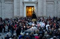 Processione Cristo Morto 2014-17