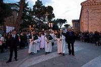 Processione Cristo Morto 2014-19