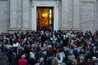Processione Cristo Morto 2014-1