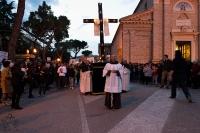 Processione Cristo Morto 2014-20