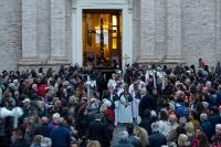 Processione Cristo Morto 2014-2