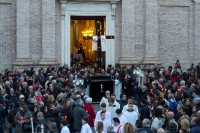 Processione Cristo Morto 2014-3