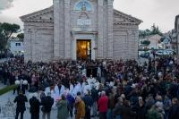 Processione Cristo Morto 2014-4