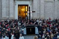 Processione Cristo Morto 2014-5