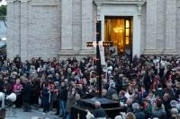 Processione Cristo Morto 2014-6