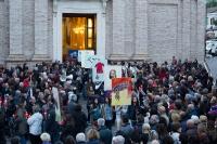 Processione Cristo Morto 2014-8