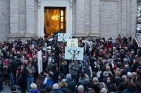 Processione Cristo Morto 2014-9