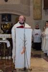 Veglia Pasquale 2014-9
