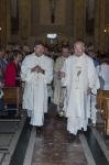 SS. Messa Solenne Arcivescovo-10
