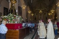 SS. Messa Solenne Arcivescovo-11