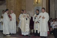 SS. Messa Solenne Arcivescovo-12