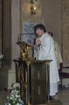 SS. Messa Solenne Arcivescovo-16