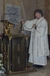 SS. Messa Solenne Arcivescovo-17