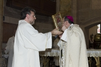 SS. Messa Solenne Arcivescovo-18