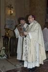 SS. Messa Solenne Arcivescovo-19