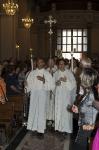 SS. Messa Solenne Arcivescovo-1
