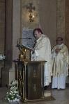 SS. Messa Solenne Arcivescovo-20