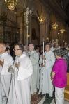 SS. Messa Solenne Arcivescovo-2