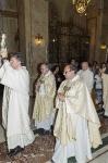 SS. Messa Solenne Arcivescovo-4