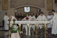 SS. Messa Solenne Arcivescovo-7