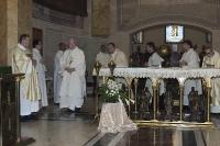 SS. Messa Solenne Arcivescovo-8