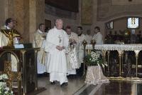 SS. Messa Solenne Arcivescovo-9