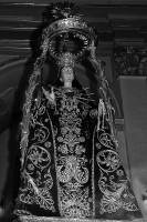 Festa Madonna