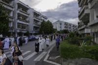 Processione-15