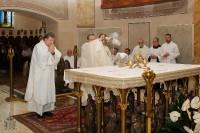 SS. Messa Arcivescovo-10