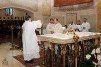 SS. Messa Arcivescovo-12